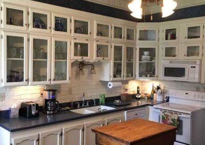 Bedford-kitchen