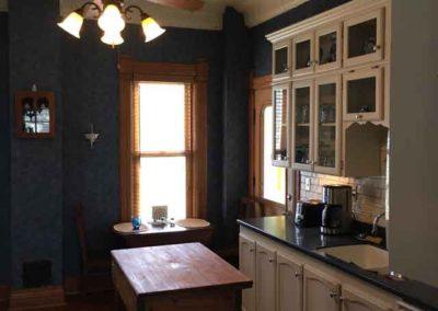 Bedford-kitchen2