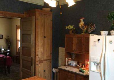 Bedford-kitchen3