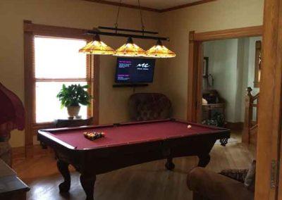 Bedford-pool-table