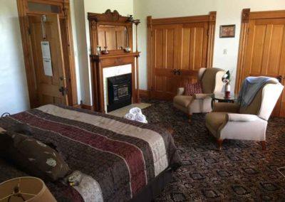 fireside-suite